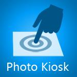 Photo Kiosk logo